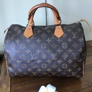 Louis Vuitton ♥️